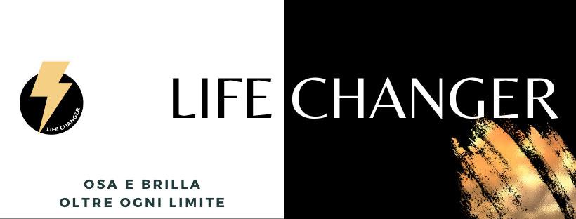 Life Changer Community Italia